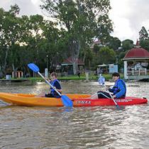 /kayaking-canoeing/