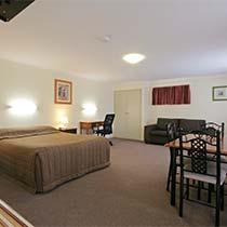 /morgan-business/morgan-accommodation/