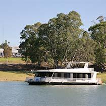 /morgan-business/morgan-houseboats/